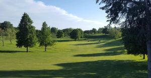 Briggs Woods Golf Course