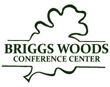 Briggs Woods Conference Center